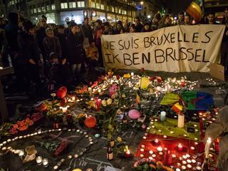 Personen worden vermist sinds aanslag op luchthaven Zaventem