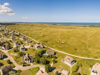 Nederlandse uitbater van vakantieparken kan de komende jaren verder groeien