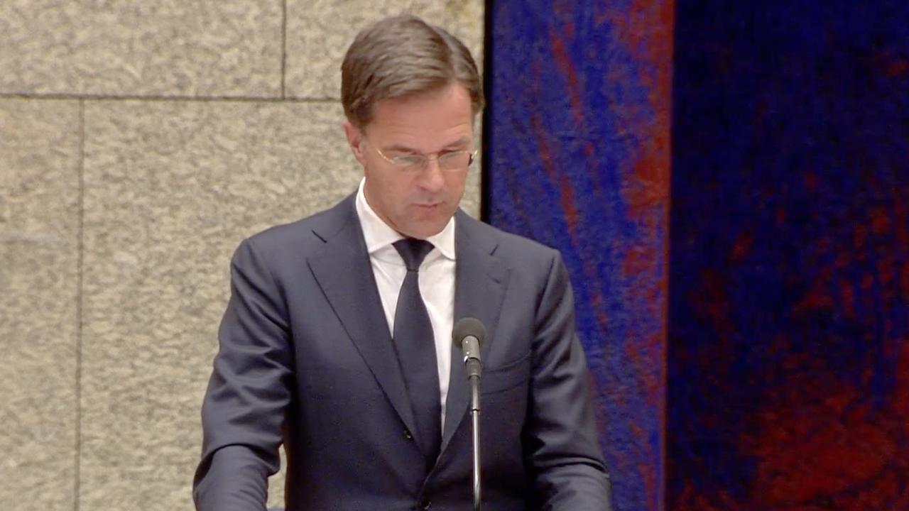 Verlaging maximumsnelheid pijnpunt voor 'vroempartij' VVD