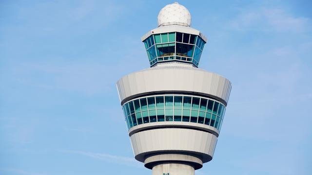 Recordaantal reizigers voor Schiphol in 2015