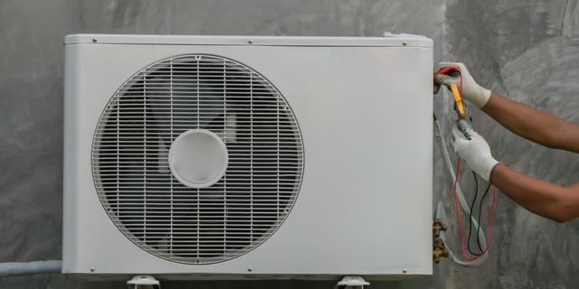 Enorm aantal zonnepanelen nodig om vraag naar airco's bij te benen