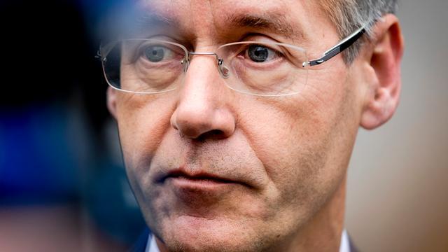 Kabinet maakt alsnog 40 miljoen euro extra vrij voor publieke omroep