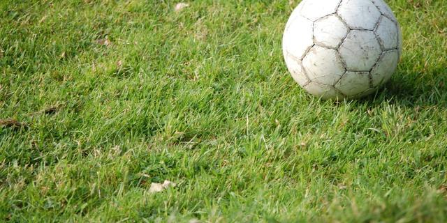 Voetbalclub LV Roodenburg mogelijk maandagavond opgeheven