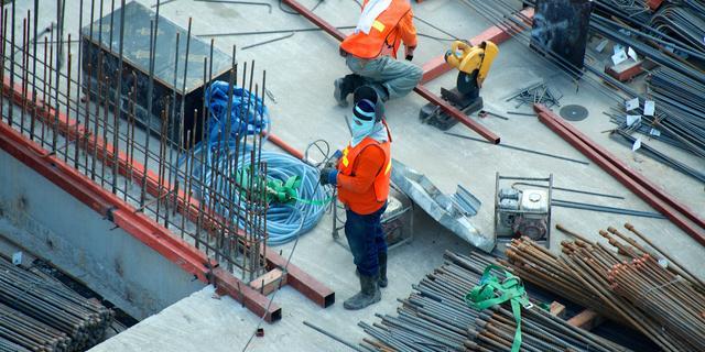 'Tekort woonruimte arbeidsmigranten loopt op tot 100.000 plekken'