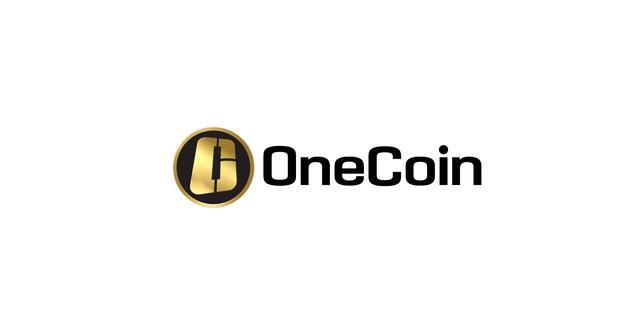 Oprichter OneCoin gearresteerd om 'piramidespel' met cryptomunt