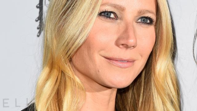 Gwyneth Paltrow wordt mentor in realityserie