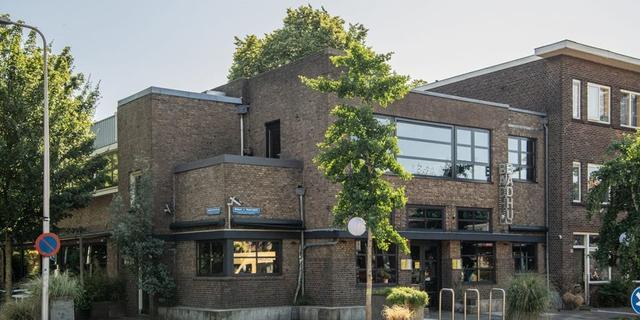 Restaurant Badhu aan Willem van Noortplein gaat na twaalf jaar sluiten