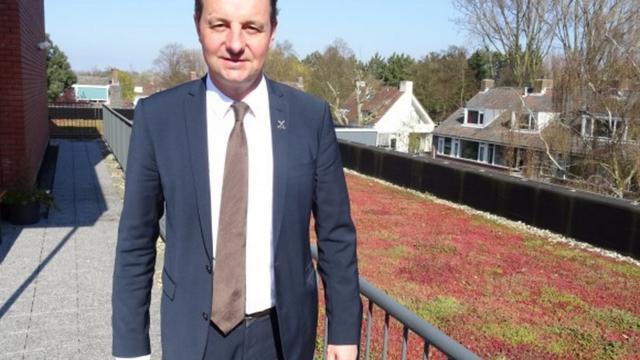 Gemeente wil meer subsidies voor groene daken