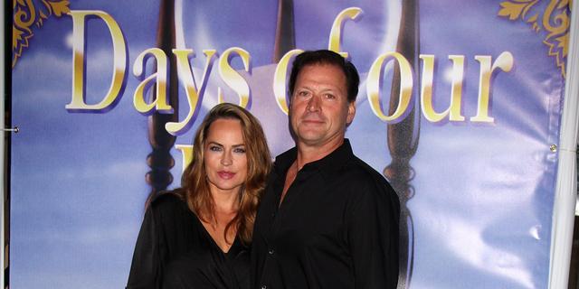Langlopende soapserie Days of our Lives krijgt 58e seizoen