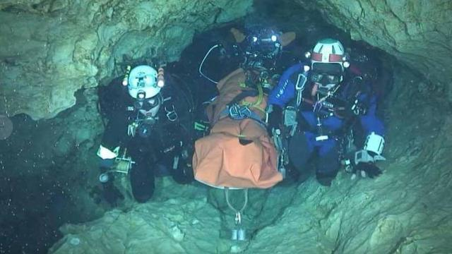 Nieuwsupdate 8 juli: Vier jongens uit Thaise grot gehaald | Verstappen valt uit