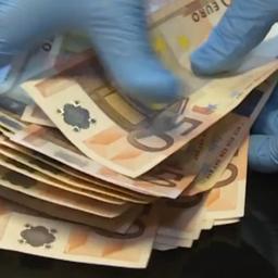 Medewerker Waternet Amsterdam verdacht van verduisteren 1,5 miljoen euro