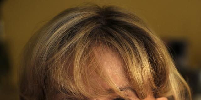 Franse actrice Jeanne Moreau (89) overleden