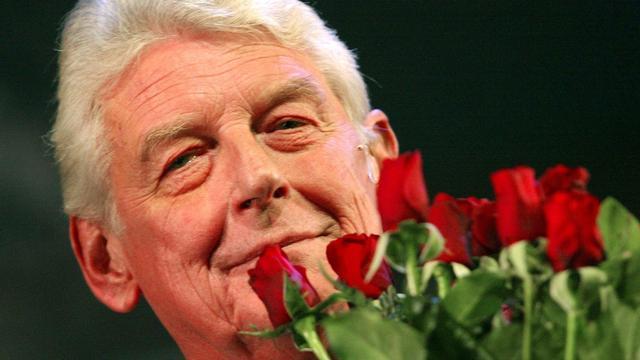 Reacties op het overlijden van Wim Kok