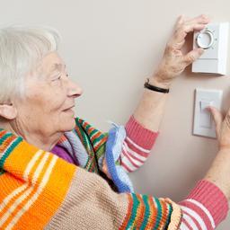 Hoge energierekening is niet alleen gevolg van hoge inkoopprijzen