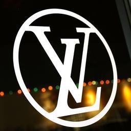Verkoop van Louis Vuitton-tassen houdt omzet moederbedrijf LVMH op peil