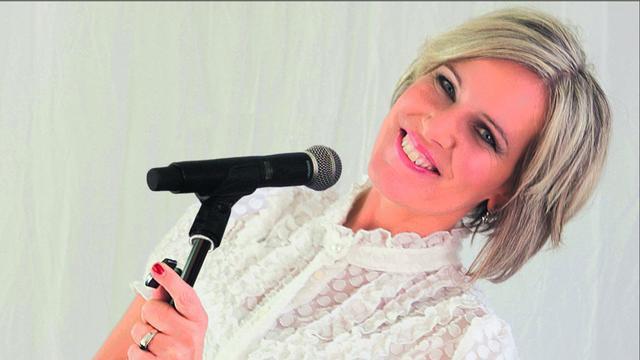 Interview: Droom komt uit voor Etten-Leurse zangeres José Sep