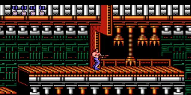 Bedenker van 's werelds bekendste cheatcode in games overleden