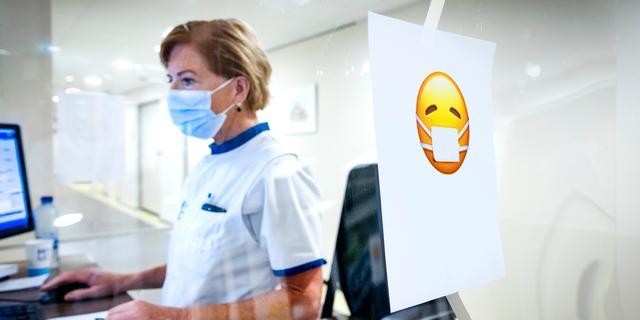 NZa ziet sterke daling in ziekenhuisverwijzingen door huisartsen