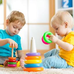 Brancheclub adviseert kinderopvang tariefverhoging tot 5,5 procent