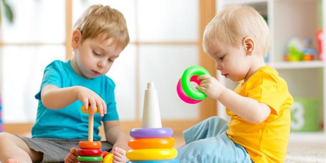 Beide ouders in vitaal beroep geen vereiste voor recht op kinderopvang