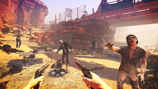 Rotterdamse maker van VR-games Vertigo verkocht voor 50 miljoen