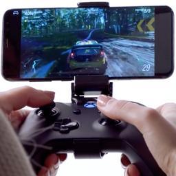 Microsoft onthult gamestreamingdienst xCloud