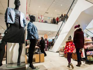 Wat u moet weten over de problemen bij warenhuisketen V&D