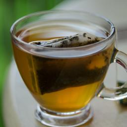 NUcheckt: Waarom dagelijks theedrinken waarschijnlijk gezond is
