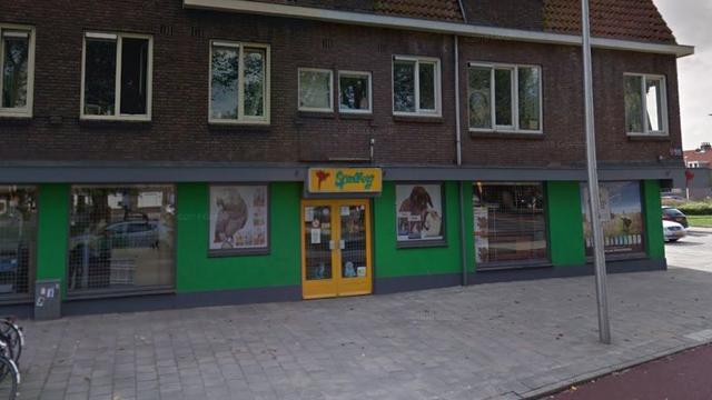 Bijna vijftigjarige dierenspeciaalzaak Speelberg in Zuilen sluit deuren