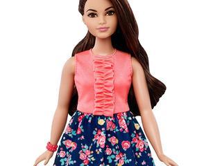 Beleggers kunnen tevreden zijn over Mattel