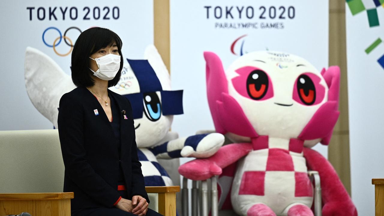 Tokio verrast door nieuws over Chinese vaccins: 'Maar ons plan verandert niet' - NU.nl
