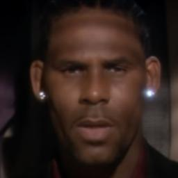 R. Kelly in het nauw: Van 'Prince of Pillow Talk' tot paria van r&b