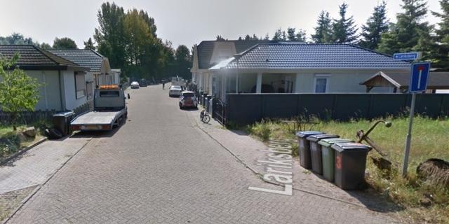 Roosendaal wil maximaal vijftien nieuwe woonwagens op bestaande locaties