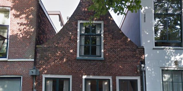 Museum Het Leids Wevershuis gaat weer open ondanks beperkte ruimte