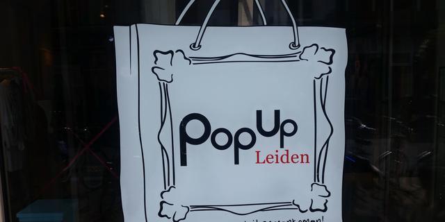 'Pop-upwinkels zijn een blijvend fenomeen'