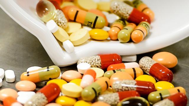 Toezichthouder ziet voordeel in gezamenlijke inkoop medicijnen