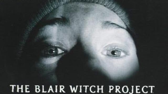 The Blair Witch Project: Hoe de film over een heksenmythe zelf mythe werd