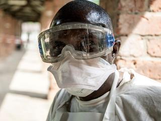 Zeker 45 vermoedelijke gevallen van dodelijke virusziekte sinds april