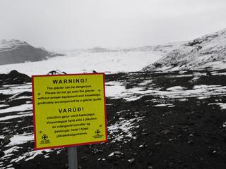 Een van de actiefste en grootste vulkanen van het land