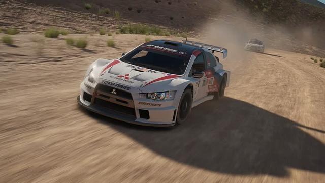 Gran Turismo Sport verschijnt 16 november voor de PS4