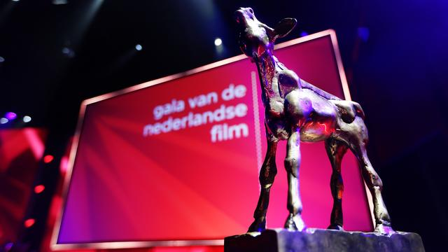36e editie Nederlands Film Festival van start met De Held