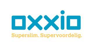 Oxxio (Adverteerder)