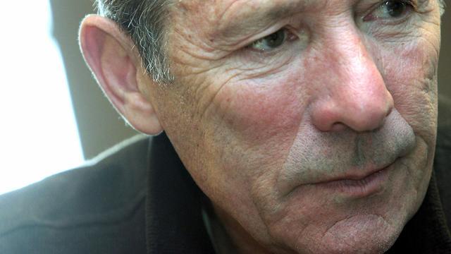 Toneelschrijver Israel Horovitz (78) beschuldigd van misbruik