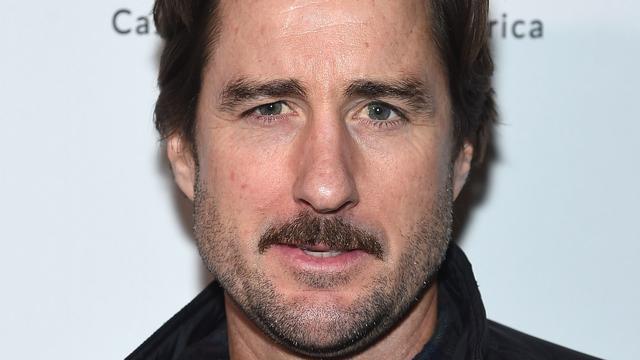 Acteur Luke Wilson betrokken bij dodelijk auto-ongeluk