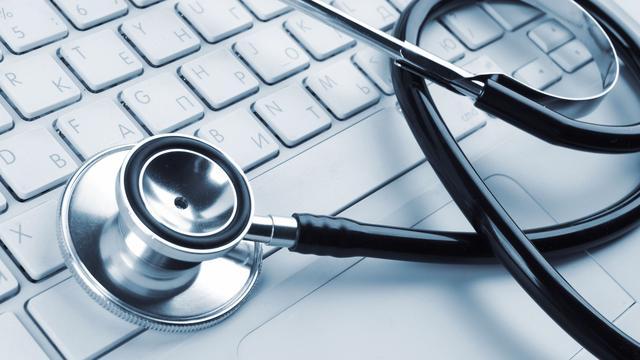 Privacywaakhond fluit NZa terug na delen patiëntdatabase