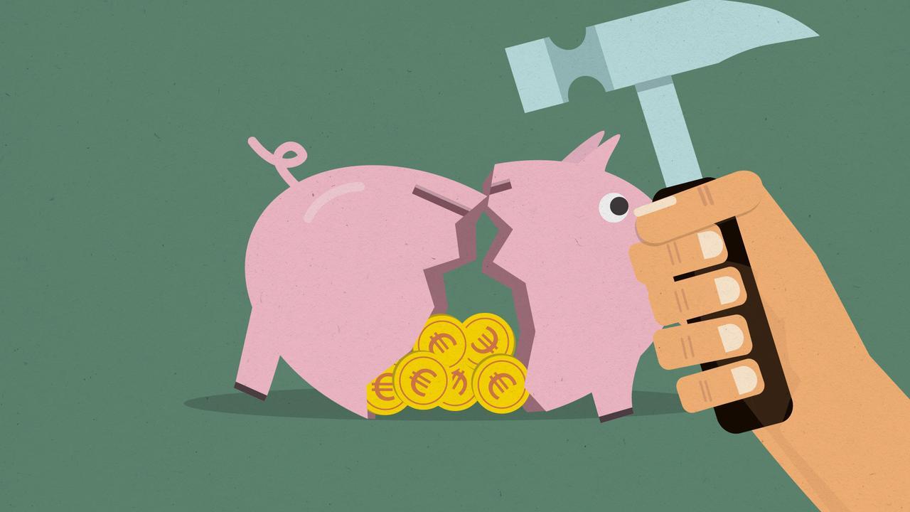 Waarom miljoenen Nederlanders mogelijk minder pensioen krijgen