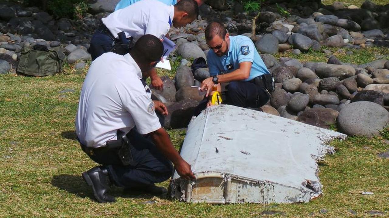 Vlucht MH370 vijf jaar verdwenen: Dit weten we wel