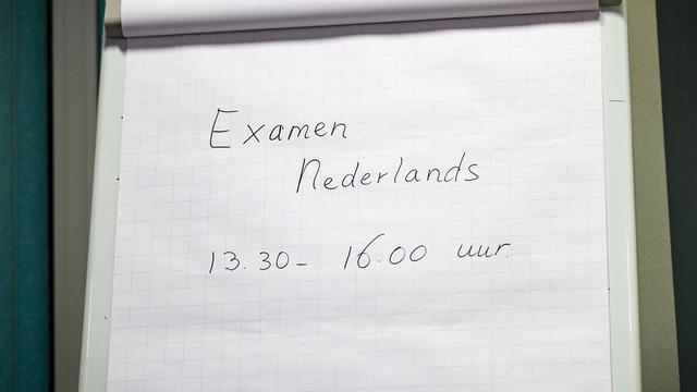 Voorspelbaar examen Nederlands met leuke teksten voor havisten