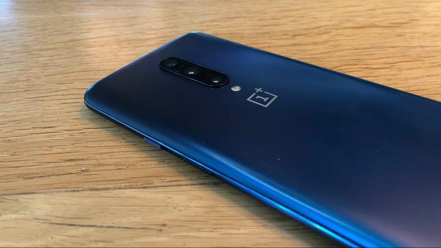 'Directeur OnePlus bevestigt komst 5G-telefoon voor eind 2019'