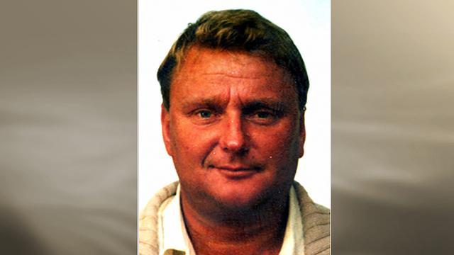 Profiel zaak Holleeder: Cor van Hout
